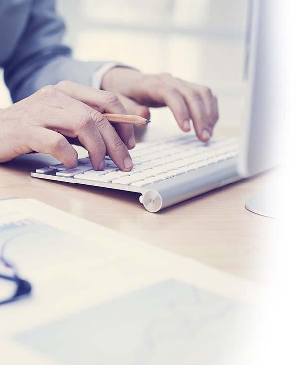 Hintergrundbild OptiOffice